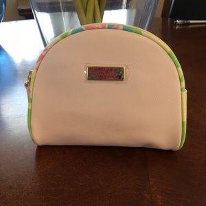 NWT Lilly Pulitzer Make-up Bag